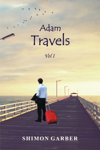 Adam Travels: Thirty Years Later